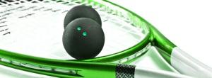 Aangifte nanodeeltjes in Frankrijk verplicht