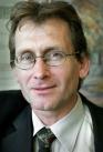 Professor Ben Feringa, RUG