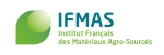 IFMAS logo