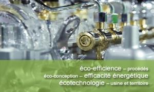 Het Franse groene chemiecluster Axelera