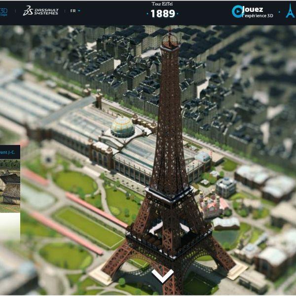 Dassault-systemes-projet-paris-3d