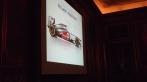 Akzo Nobel Coatings presenteerde hun resultaten voor McLaren