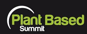 Plant Based Summit, 19-21 november 2013, Parijs