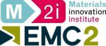 M2i-EMC2 logo