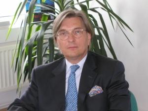 Maël Barraud