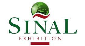 Logo Siñal Exhibition 20-21 mei 2014
