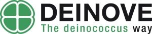 logo Deinove