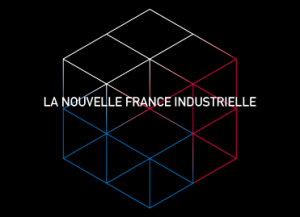 The New Face of Industrie in France