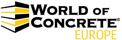 Logo-WOC-Europe_rectangle_zoom_690_320