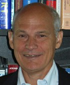 Ludwik Leibler, Descartes Huygensprijs 2014