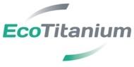 Logo Ecotitanium