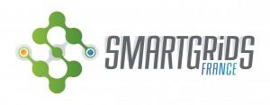 SmartGrids France logo