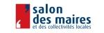 Salon des maires logo
