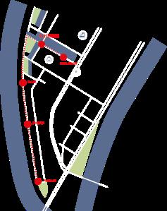 parcours-navya-lyon