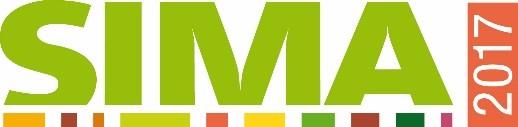 landbouwers matchmaking commerciële Speed Dating Münster 2014