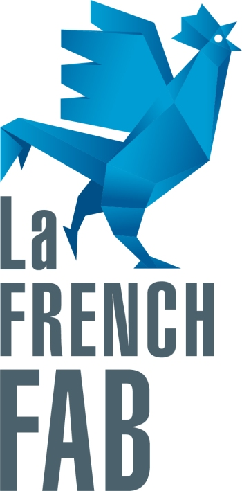 Logo-French-Fab