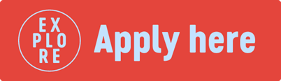 apply here