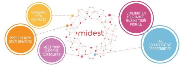 MIDEST2