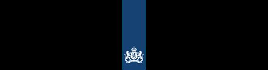 Royaume Pays-Bas