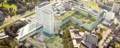 EGM-architecten-Erasmus-MC-Rotterdam-hero