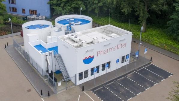 Pharmafilter-740x420