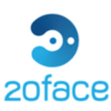 20face