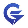 Geospark
