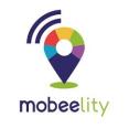 Mobileety