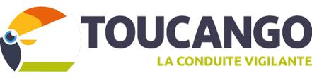Toucango