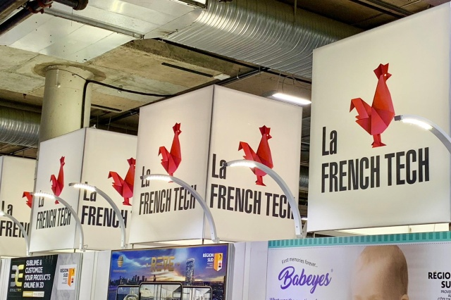 french-tech-ces2019