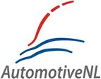 AutomnotiveNL logo