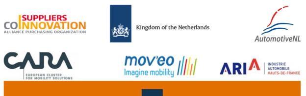 logos uitnod Automotive semianr juni 2019