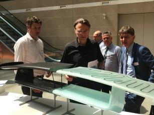 Renault Co Innovation met Laurens van den Acker