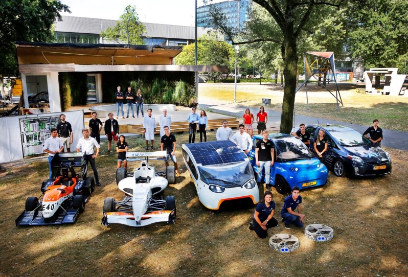 TU Eindhoven student teams and cars.jpg