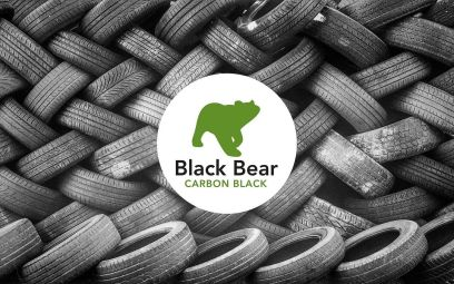 black-bear-carbon