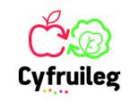 cyfruileg
