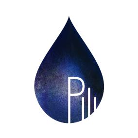 pili3