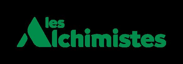 Les-Alchimistes-logo-entier-vert